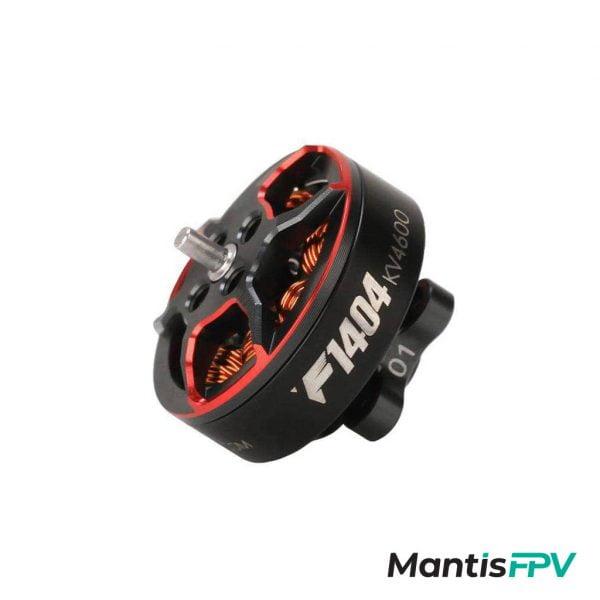mantisfpv tmotor f1404 4600kv aust