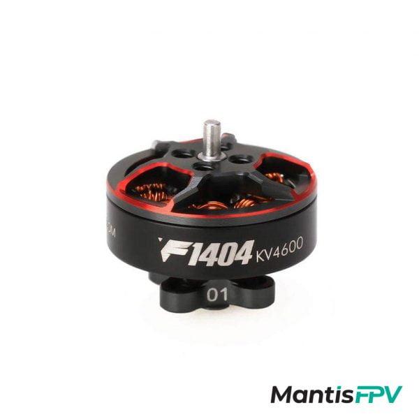 mantisfpv tmotor f1404 4600kv australia