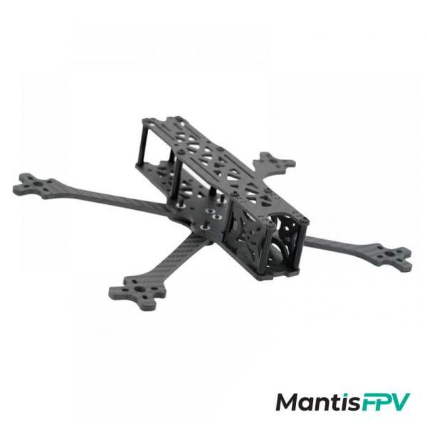 tbs source one v5 frame kit 5 mantisfpv