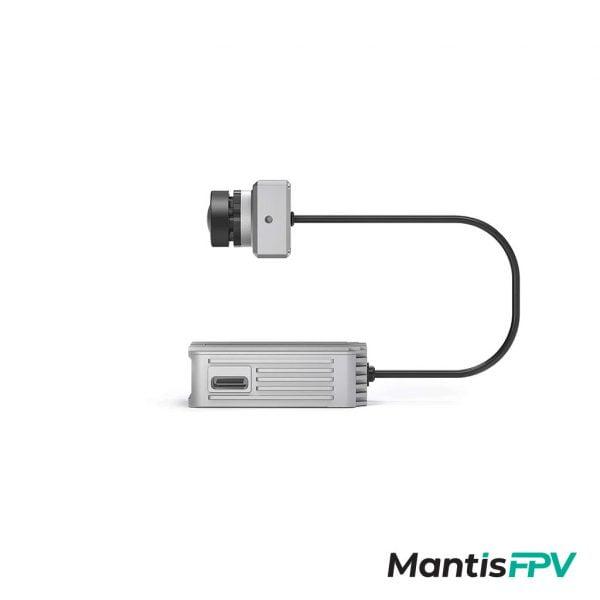 caddx air unit micro version for dji digital hd fpv system australia product mantisfpv