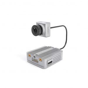 caddx air unit micro version for dji digital hd fpv system mantisfpv 1