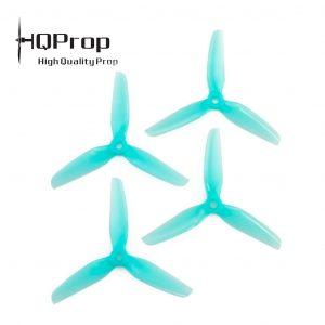 hq durable prop dp 4x3x3 mantisfpv 1
