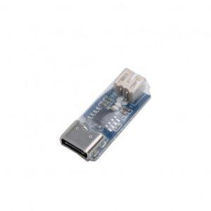 mantisfpv iflight 1s lihv usbc charger aus 1