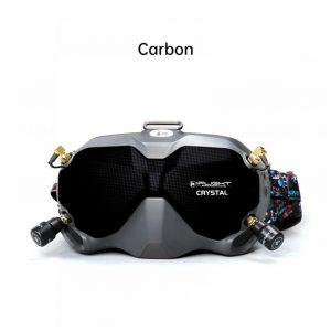 mantisfpv iflight crystal hd antenna combo carbon australia 1