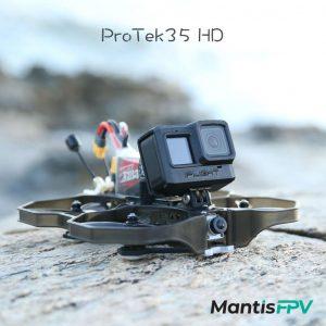 mantisfpv iflight protek35 hd crossfire australia