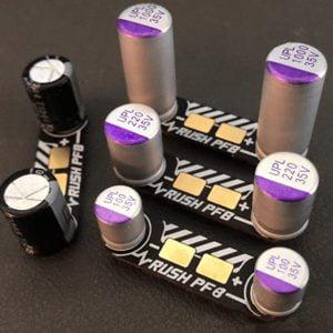 mantisfpv rush pfb filter board australia 1