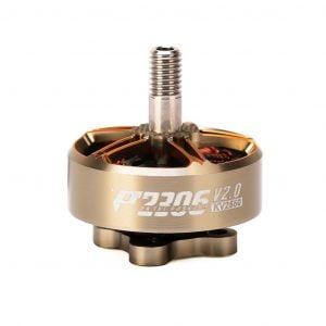 t motor p2306 v2 0 motor 1950kv product australia mantisfpv 1