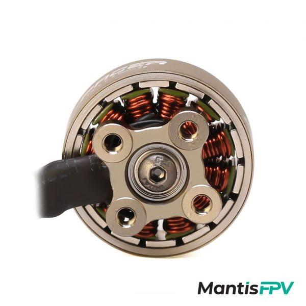 t motor p2306 v2 0 motor mantisfpv