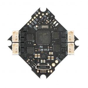 betafpv f4 aio 1 2s brushless flight controller australia product mantisfpv 1
