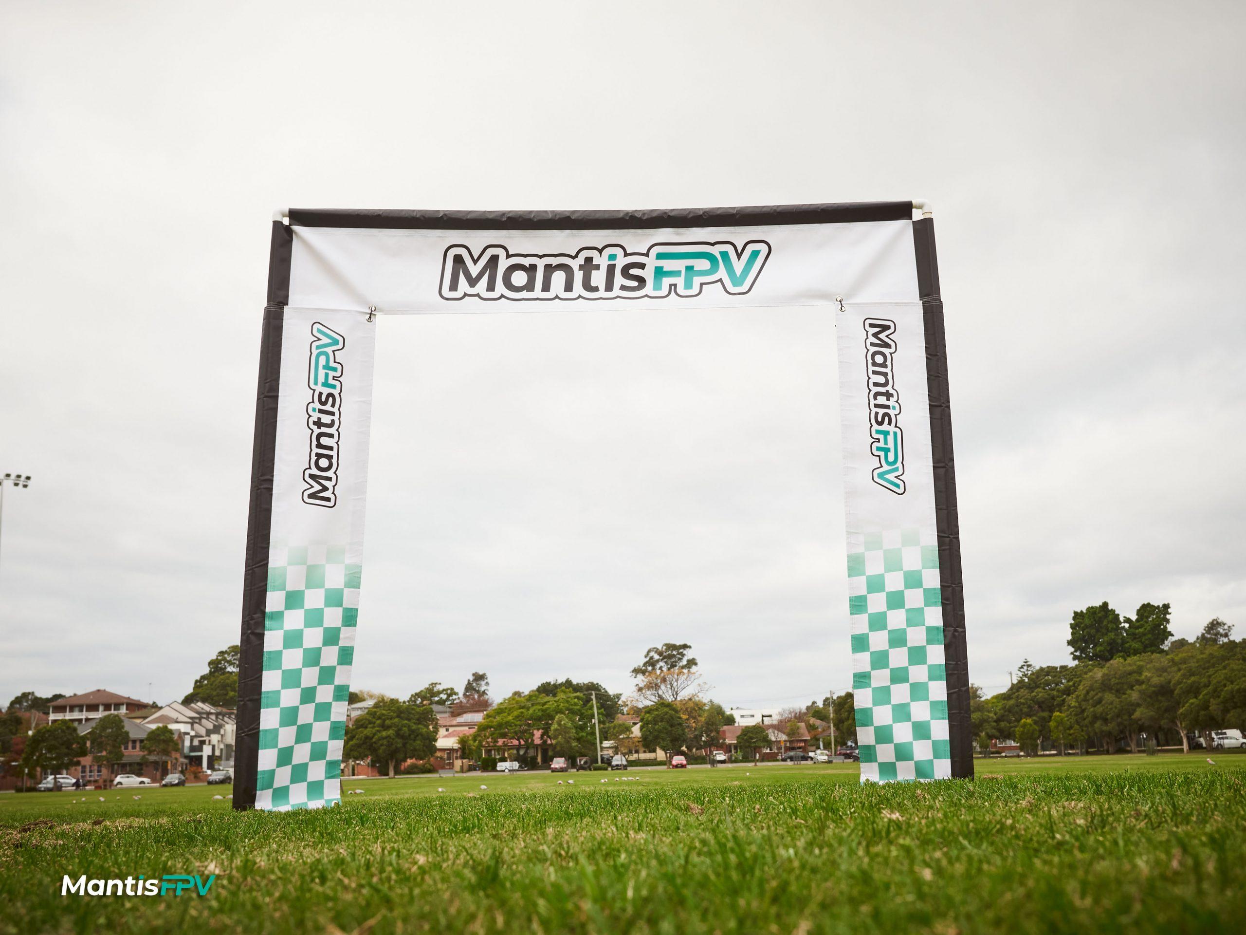 mantis racing gate product australia scaled