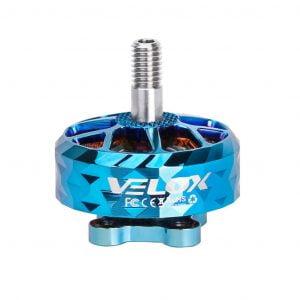t motor velox v2306 5 v2 2550kv mantisfpv 1
