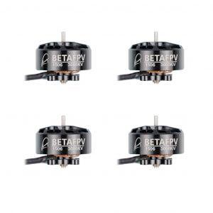 betafpv 1506 3000kv brushless motors mantisfpv 1