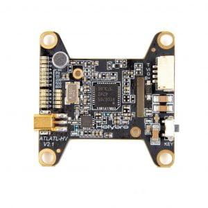 holybro atlatl hv v2 5 8ghz video transmitter mantisfpv 1