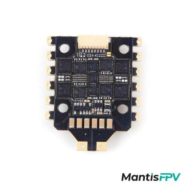 holybro tekko32 f3 4in1 mini 35a esc product australia detail mantisfpv