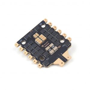 holybro tekko32 f3 4in1 mini 35a esc product mantisfpv 1