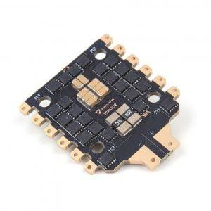 holybro tekko32 f3 4in1 mini 35a esc product mantisfpv 1 e1633839706670