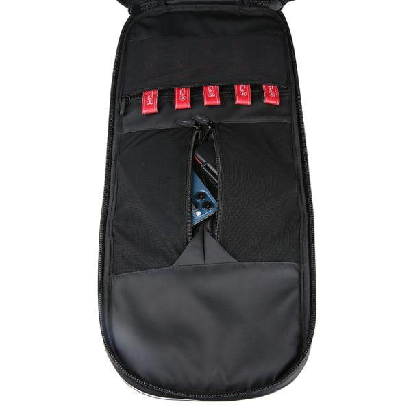 iflight fpv drone backpack australia mantisfpv product INSIDE