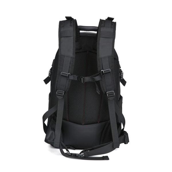 iflight fpv drone backpack australia mantisfpv product back