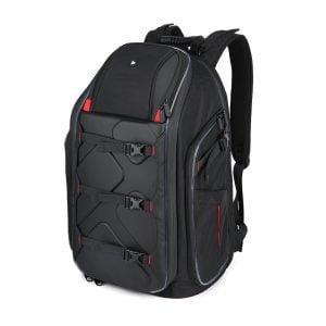 iflight fpv drone backpack australia mantisfpv product bag