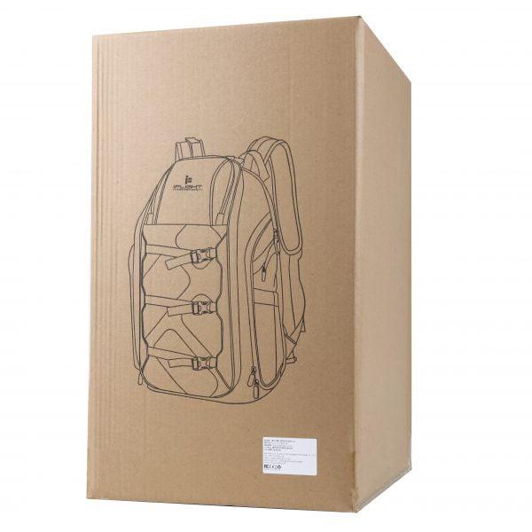 iflight fpv drone backpack australia mantisfpv product box scaled