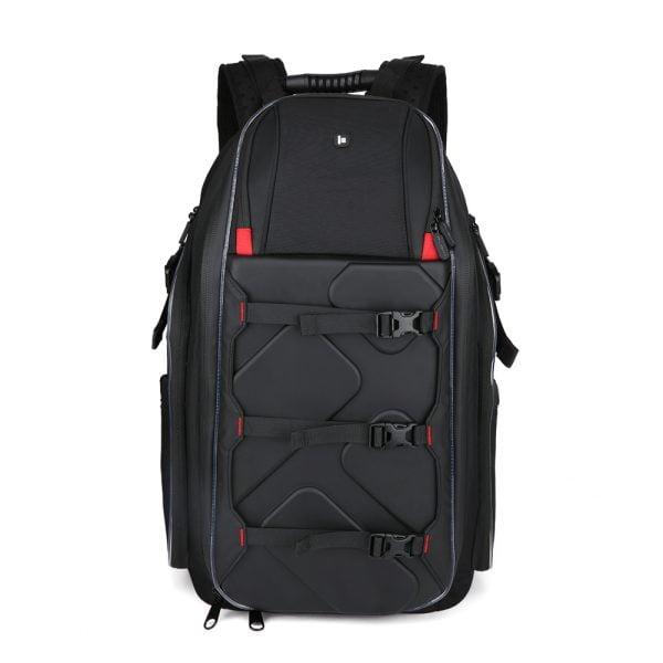 iflight fpv drone backpack australia mantisfpv product front