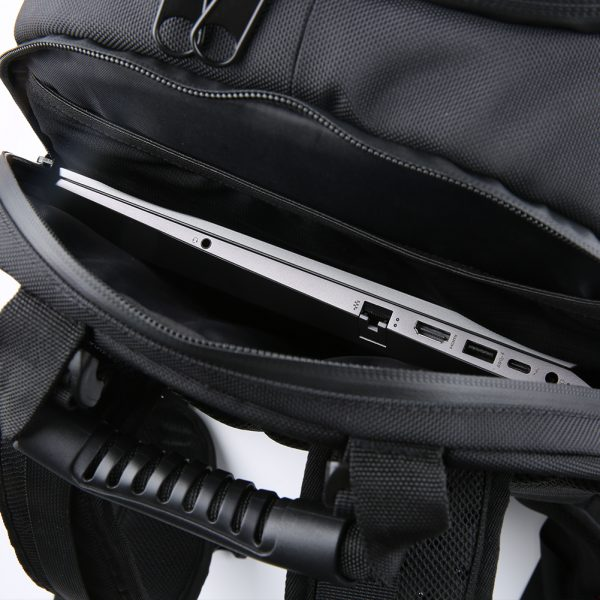 iflight fpv drone backpack australia mantisfpv product laptop