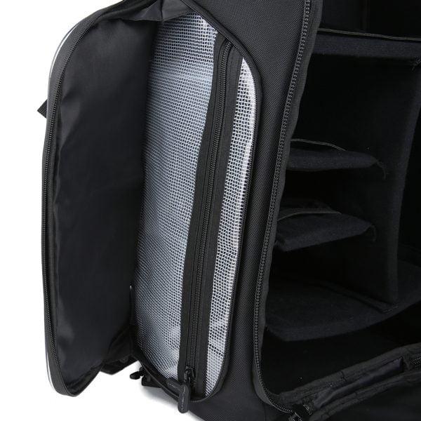 iflight fpv drone backpack australia mantisfpv product side pocket