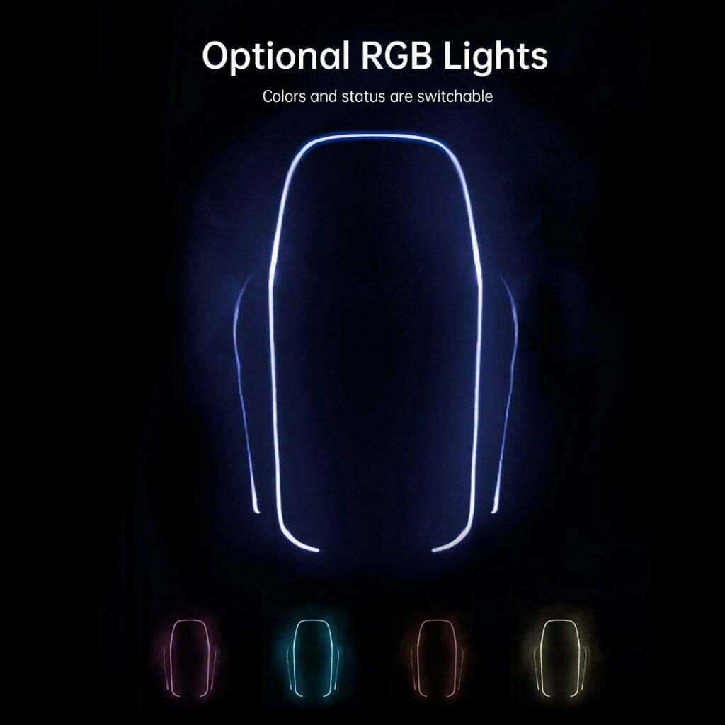 iflight fpv drone backpack mantisfpv rgb lights australia