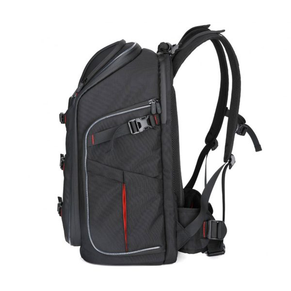 iflight fpv drone backpack product side