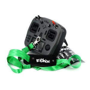 tbs ethix mambo rc radio drone controller mantisfpv neck strap