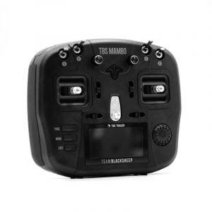 TBS Mambo RC Radio Drone Controller