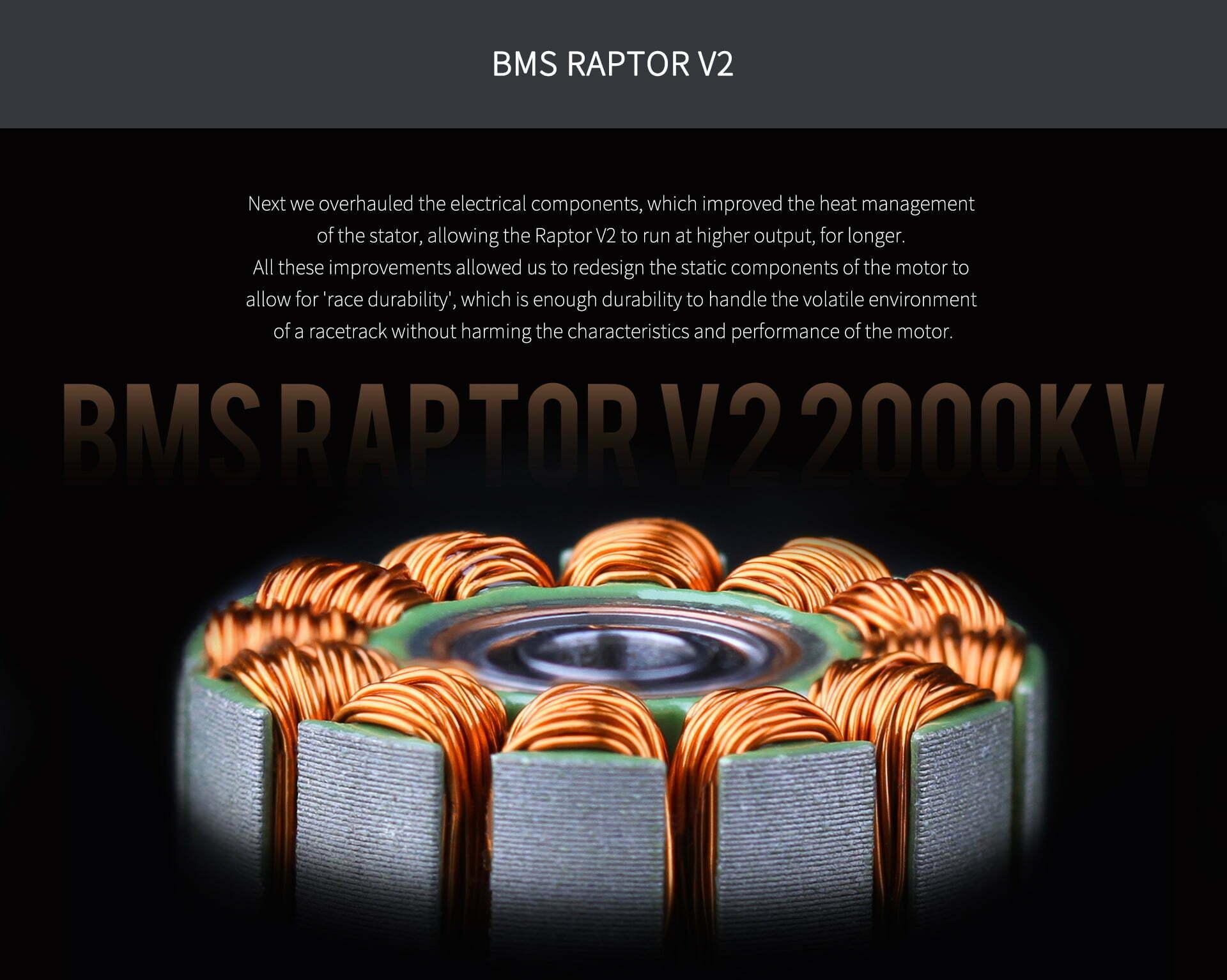 tmotor BMS Motor V2 Details Australia MantisFPV 03