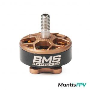 T-Motor BMS Racing 2306.5