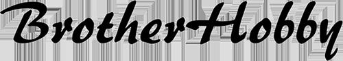 brotherhobby brand colour australia mantisfpv