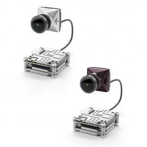 caddx vista kit polar starlight digital hd fpv system australia coffee silver mantisfpv product