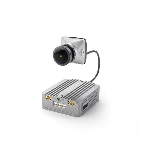 caddx vista kit polar starlight digital hd fpv system mantisfpv