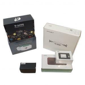 drone box fly fpv essentials starter kit mantisfpv pack