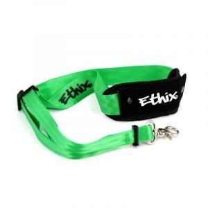 ethix neck strap v2 mantisfpv
