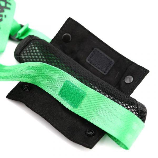 ethix neck strap v2 mantisfpv fpv