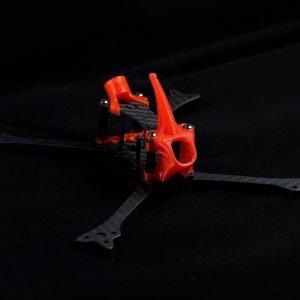 foxeer 5 caesar racing frame t700 mantisfpv