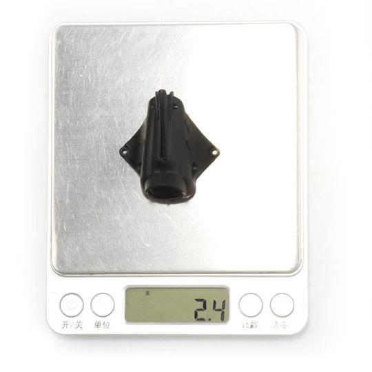 hglrc petrel 120x 3 inch toothpick fpv frame kit mantisfpv canopy