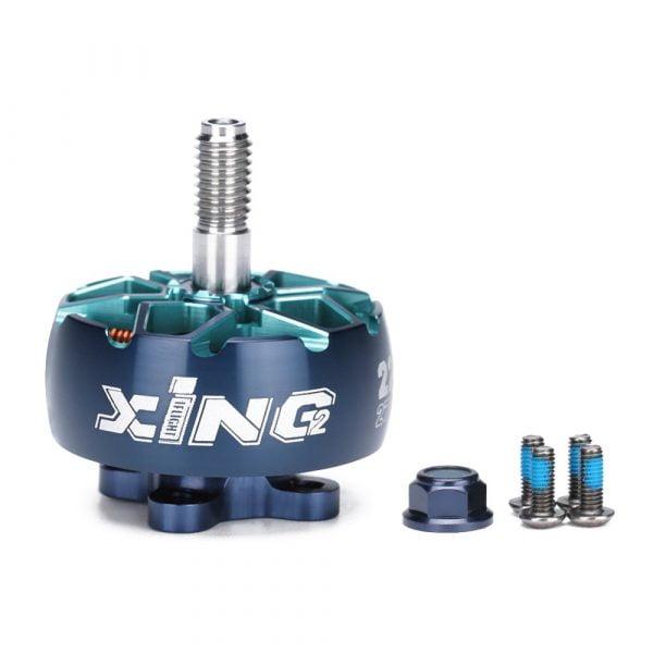 iflight xing2 2207 motor 1855kv australia package mantisfpv