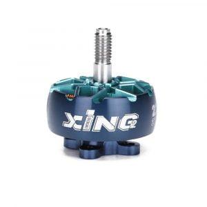 iflight xing2 2207 motor 1855kv mantisfpv