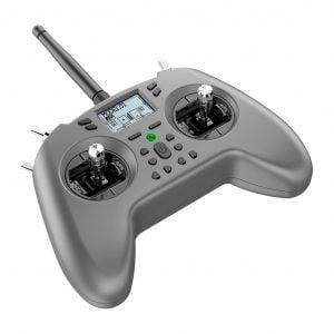 jumper t lite jp4in1 multi protocol module radio controller australia product mantisfpv showcase