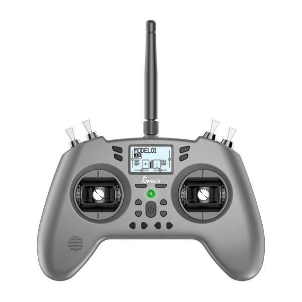 jumper t lite jp4in1 multi protocol module radio controller product australia mantisfpv