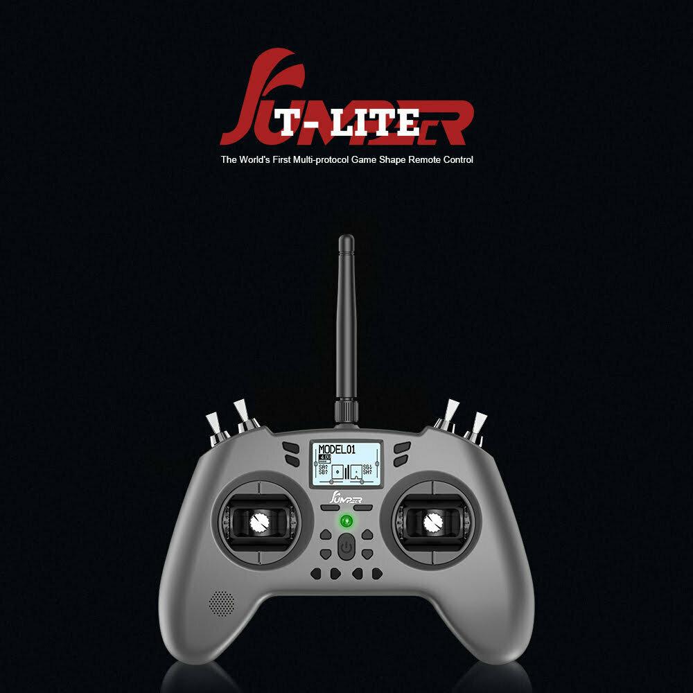 jumper t lite jp4in1 multi protocol module radio controller product information mantisfpv