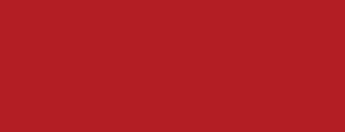 jumperRC brand colour australia mantisfpv