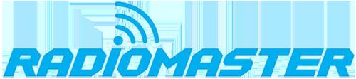 radiomaster brand colour australia mantisfpv