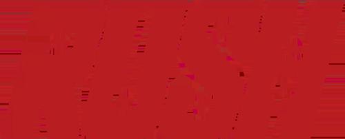 rushfpv brand colour australia mantisfpv