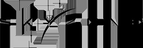 skyzone brand colour australia mantisfpv
